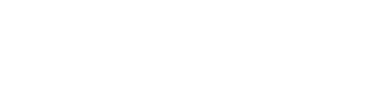 Center on Addiction logo