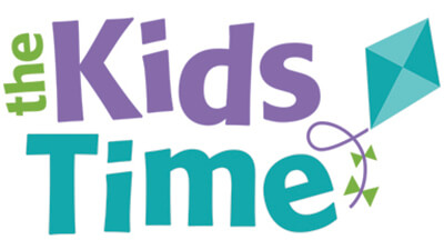The Kids Time